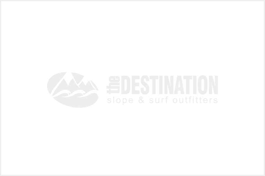 The Destination Slope and Surf Outfitters